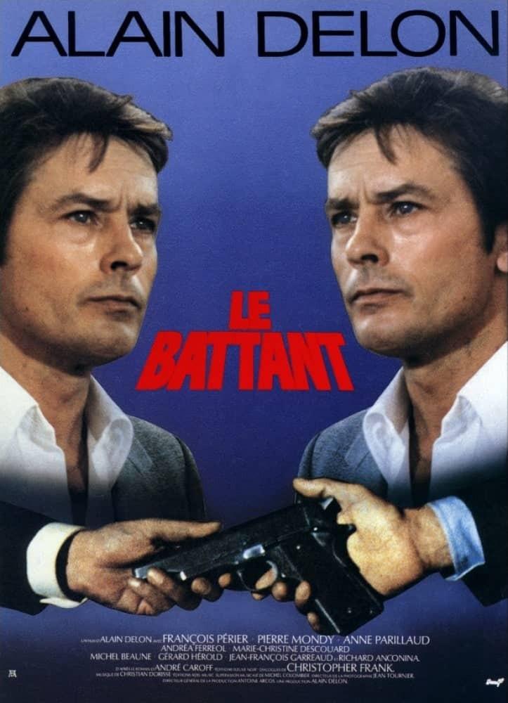 Recenzie de film Le Battant