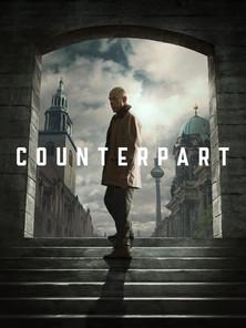Counterpart (2017-2019)