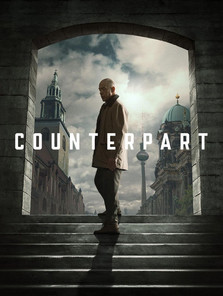 Counterpart (2017-2019)