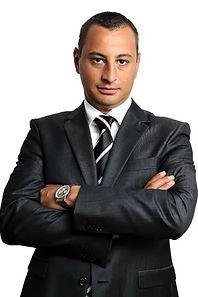 avocat Ovidiu Pop