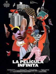 La Película infinita (Leandro Listorti, 2018)