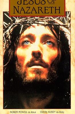 Jesus of Nazareth (Franco Zeffirelli, 1977)