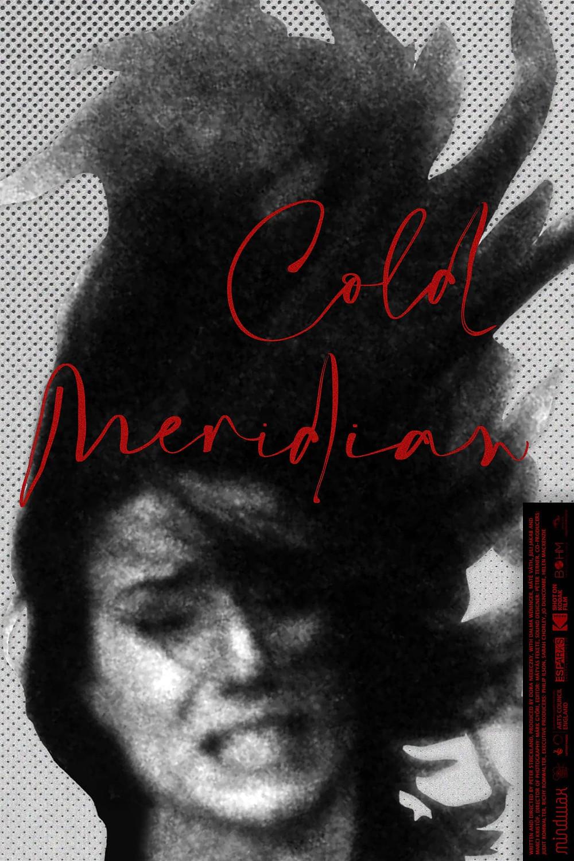 recenzie de film Cold Meridian