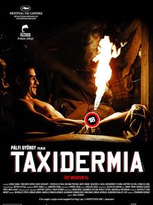Taxidermia (György Pálfi, 2006)