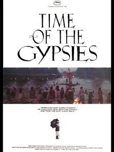 Dom za vesanje (Emir Kusturica, 1988)