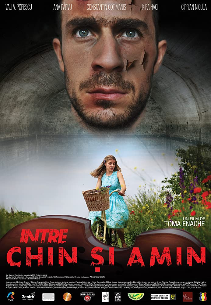 recenzie film romanesc Intre chin si amin