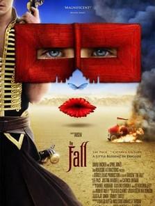 The Fall (Tarsem Singh, 2006)