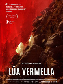 Lúa Vermella (Lois Patiño, 2020)