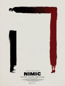 Nimic (Yorgos Lanthimos, 2019)