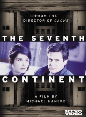 Der siebente Kontinent (Michael Haneke, 1989)