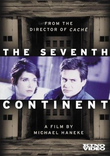 recenzie film Der siebente Kontinent