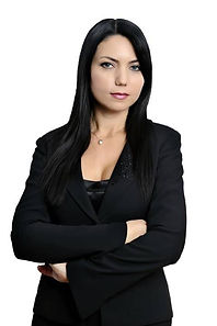 avocat Aniela Badita