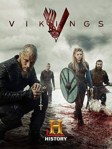 Vikings (2013–2020)