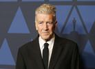 Articol: Impresii despre David Lynch