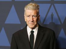 Impresii despre David Lynch