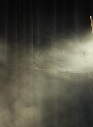 Articol: Horror-ul adaptativ, o nouă născocire a producătorilor
