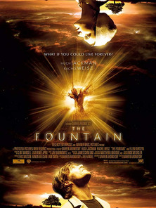 The Fountain (Darren Aronofsky, 2006)