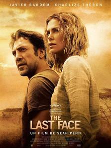 The Last Face (Sean Penn, 2016)