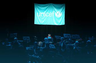 Unicef St-Ghislain