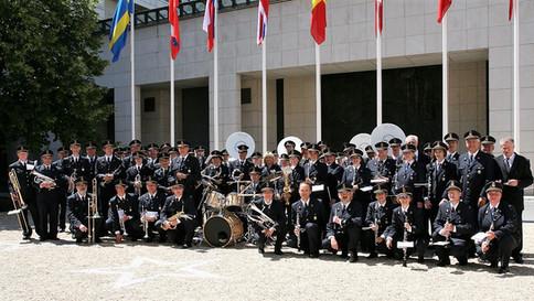 40 jaar Europese Douane Unie