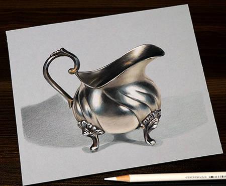 Dinamic-Silver.jpg