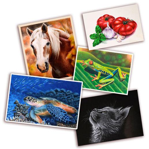 уроки рисования онлайн курсы рисования обучение рисованию школа рисования