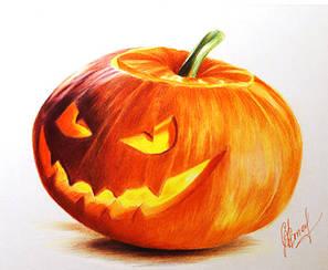 Dinamic-Pumpkin.jpg