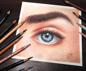 Dinamic-Eye.jpg