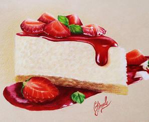 Dinamic - Strawberries.jpg
