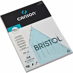 Canson Bristol