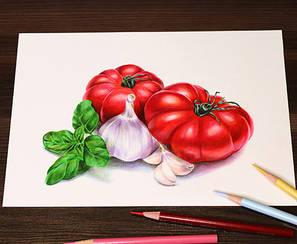 Naturemorte-Tomatoes.jpg