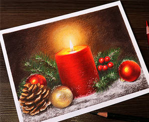 ChristmasLight.jpg