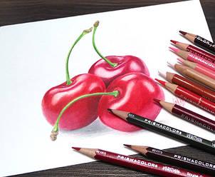 Dinamic-Cherries.jpg