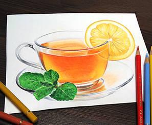 Dinamic-Tea.jpg