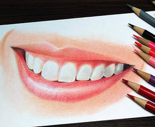 Dinamic-Smile.jpg