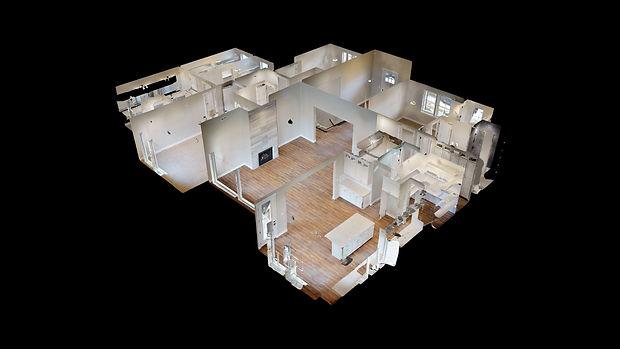New-Lehi-Rambler-Dollhouse-View.jpg