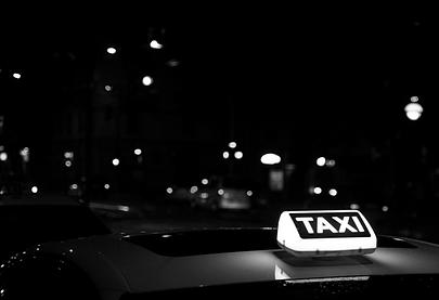 Taxi Aéroport de Montpellier