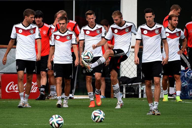 selección_alemana.jpg