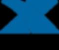 XW_Logo_onBK_900x756_2 copy (1).png