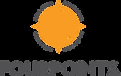 FOURPOINTS_logo1_RGB_tr_350x.png