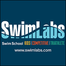 SwimLabs Home Page