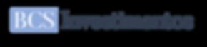Logo BCS Investimentos GRANDE 3.0.png