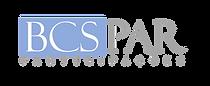 BCSPar_Participações_v2.png