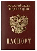 Два паспорта.jpg