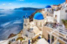 Греция первый визовый центр
