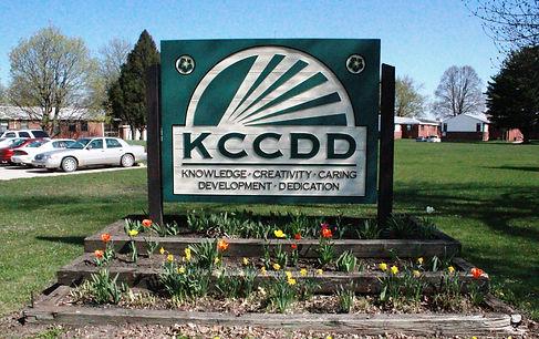 kccdd.jpg
