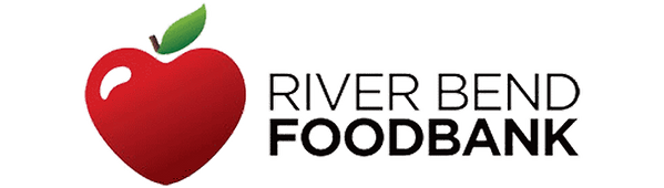 riverbendfoodbank2.png