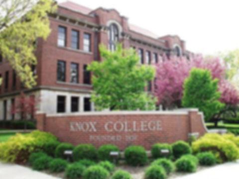 knox college.jpg