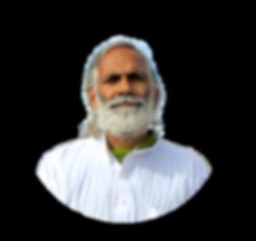 guru.png