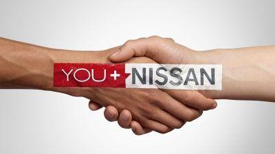 YOU+NISAN.jpg